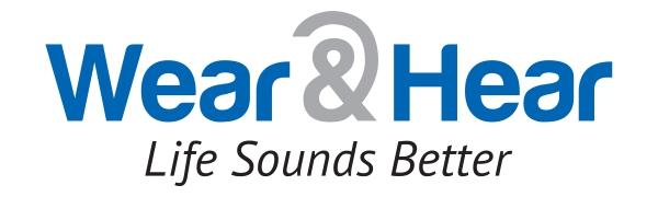 Wear&Hear