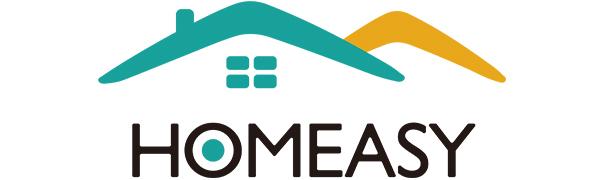 homeasy