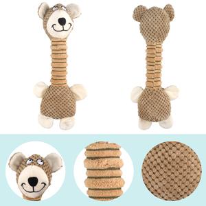 Soft Cotton Toy Design