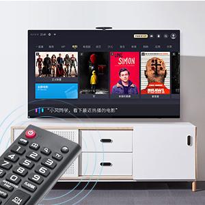 lg control remote smart tv