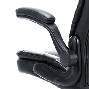office chair office chair with arms computer chair computer chairs desk chair executive office chair