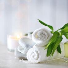 massage oil body oils all-natural oils vegan gluten-free