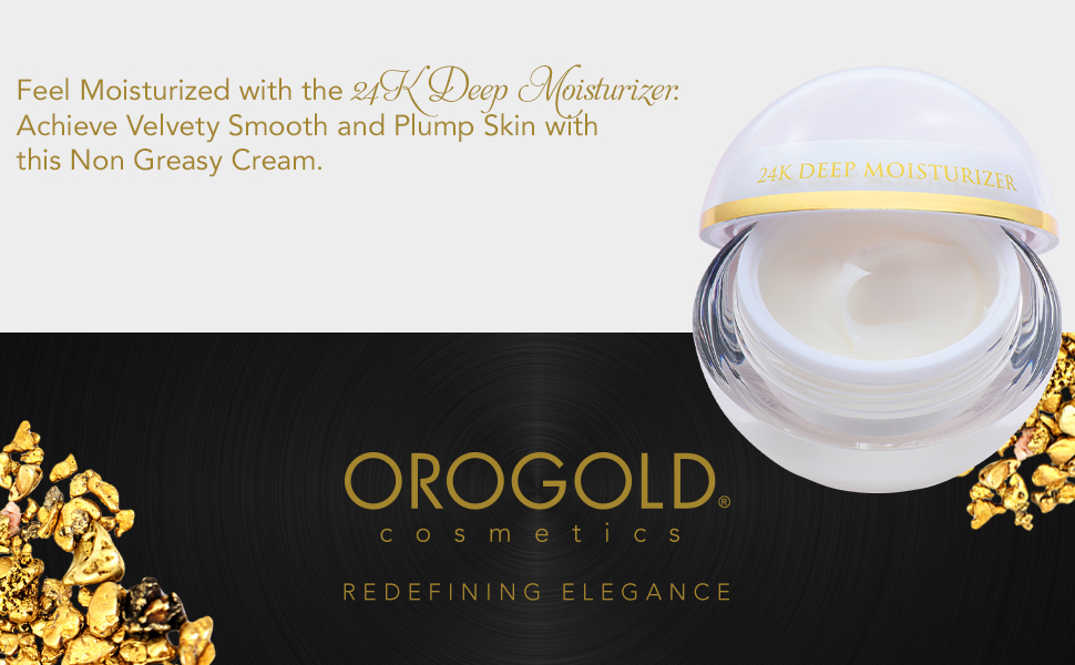 orogold-moisturizer-for-soft-skin