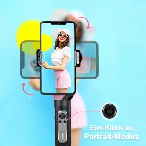 smartphone gimbal