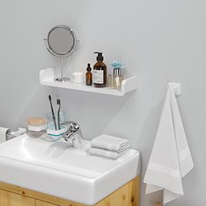 浴室 収納 お 風呂 収納 コーナー ラック お 風呂 収納 ラック シャワー棚 風呂 ラック コーナー 洗面台 ラック シャワーラック ステンレス 浴室ラックコーナー 風呂場収納 コーナー棚