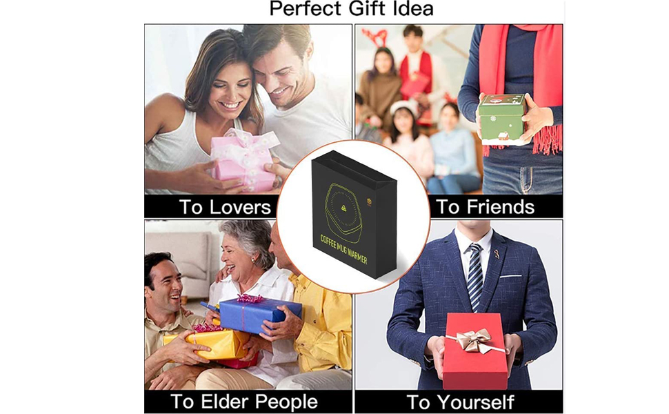 perfect for gift