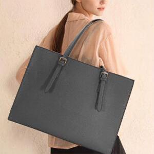 lapyop bag