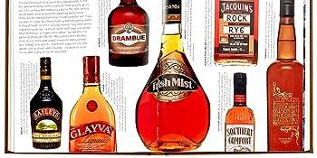 Liquour