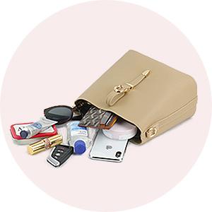 women purse