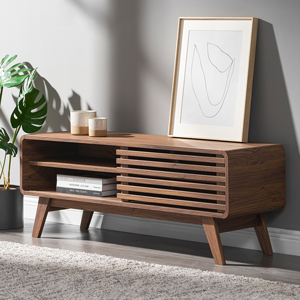 """Ensley Tv Stand 46"""""""