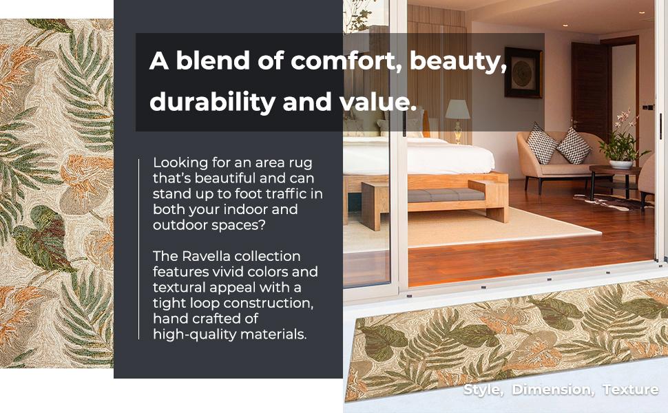 rugs 8x10 leaves green rug 6x8 tropical area rugs 8x10 green leaf rug tropical outdoor rug
