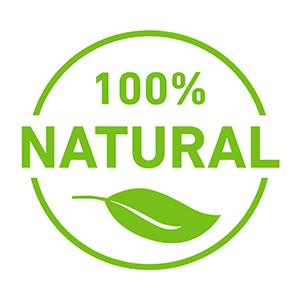 plantillas calefactabales, ingredientes naturales, calentador no eléctrico, plantillas calentadoras