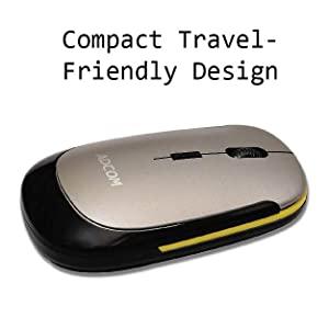 adcom wireless mouse