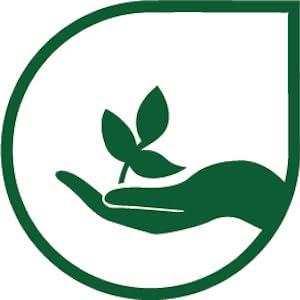 Breathe Organics Premium CBD Liquid Labor Qualität