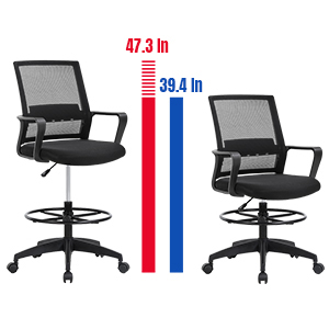 drafting_office_chair5