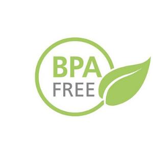 BPA Free food safe
