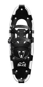 snowshoes for men