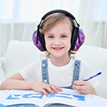 Kids ear Defenders1