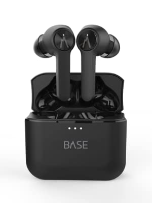 Base Line/Lite True Wireless Earbuds