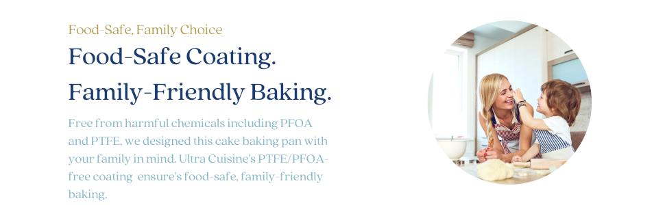 casserole baking pan 9x13