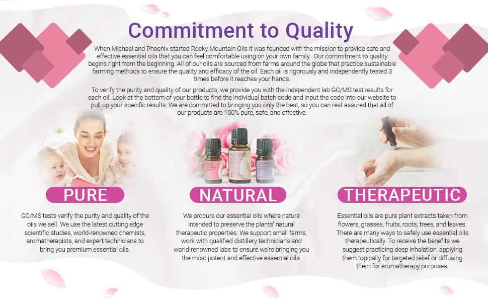 diffuser for essential oils pure essential oils aromatherapy essential oils alternative medicine