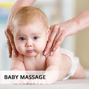 Almond oil for baby massage,body, nourishing face and skin