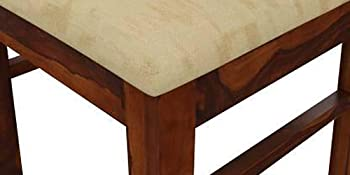"""SPN-JGS """"table dining set seater chair home wooden furniture dinning wood chairs room sofa  living"""