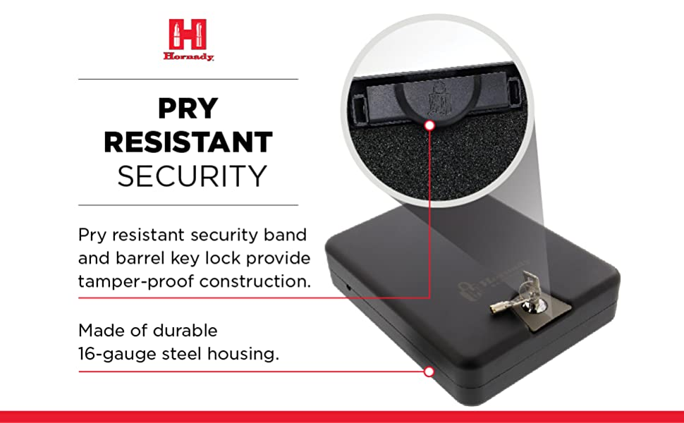 handgun case with lock locking handgun case pistol cable lock