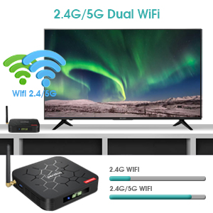 android tv box android tv box 10.0 android box android 9.0 tv box android tv box 9.0