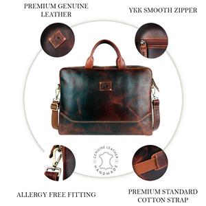 premium fittings