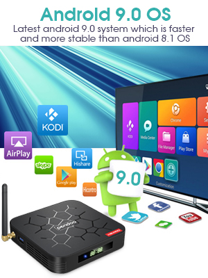 android tv box android tv box 10.0 android box android 9.0 tv box android tv box 9.0