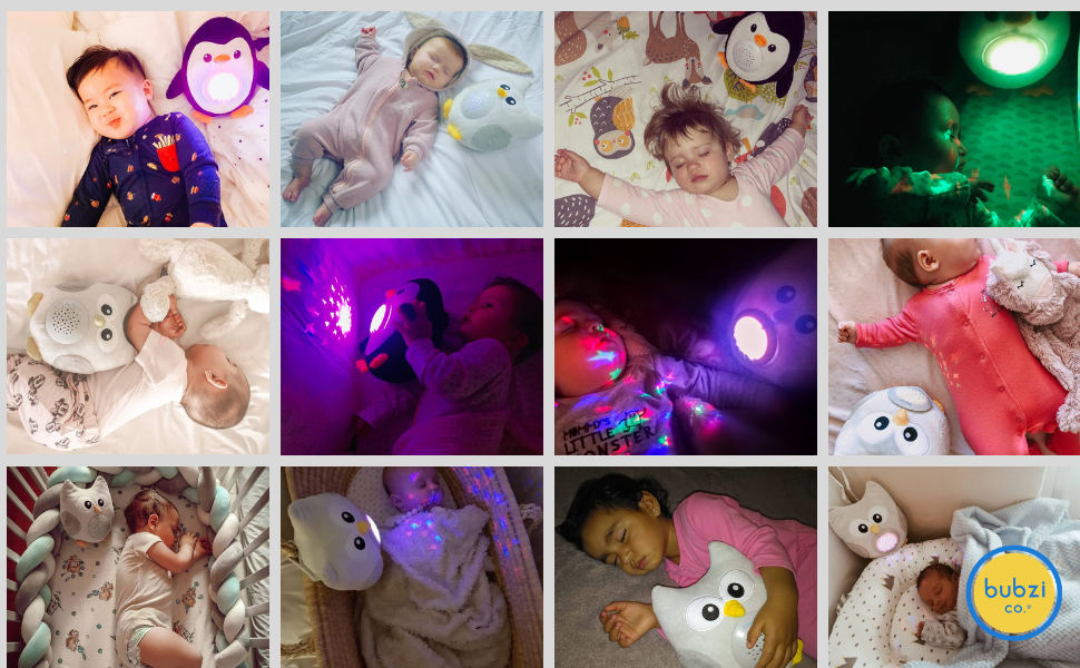babygeschenke baby toys music night light baby monitor