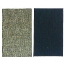diamond sanding sheet grit 120