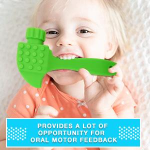 sensory chew tubes, oral motor chew, chew oral motor