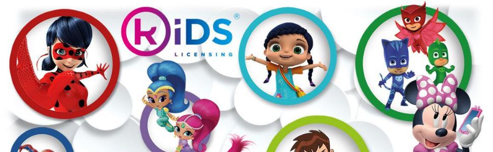 Multicolore Kids Licensing Calcetin Antideslizante Frozen Taglia Unica calzetti Unisex-Bambini