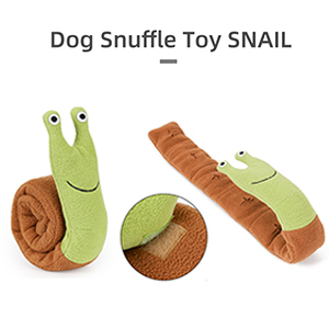 dog toy1