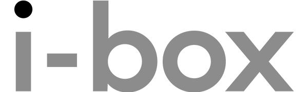 i-box logog