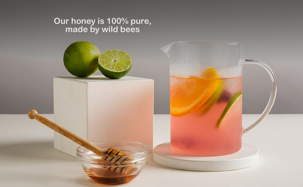 Blue zones nicoya, tea, costa rica, healthy, cleanse, delicious, good smell, herbal, flavor