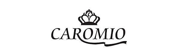 CAROMIO brand