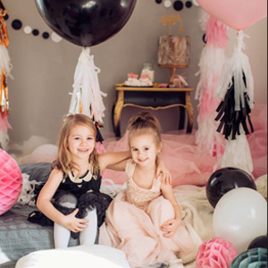 Mädchen Party Baby girls socks over knee school clothes balelltt girls