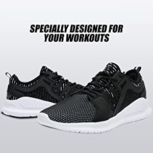 casual women shoe best quality high heild casual shoe for women girls working lady shoes for sports