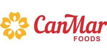 CanMar Foods