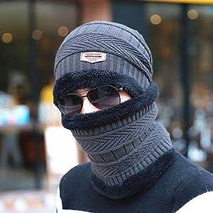 winter hat cap beanie skull for men women girls stylish latest boys under 200 combo summer gloves