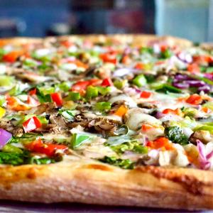 pizza-sauce-pasta-fresh-due amici
