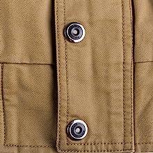 cotton jacket,cotton jacket men,cotton jacket ,cotton jacket men winter,cotton jacket  men