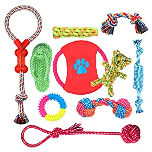best dog toys for puppies labrador puppy toys puppy dog toy puppy toy small dog nylebone dog toys
