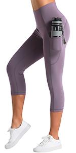 womens joggers