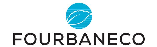 FOURBANECO Brand Name