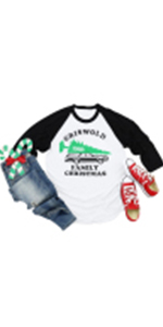 Griswold Family Christmas Shirt Christmas Patch Tree 1989 Shirt