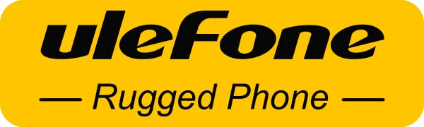 ulefone armor 8 rugged phones